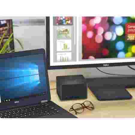 """Dell Latitude E7270 6th Generation Intel® Core™ i5, Core i7 6600 skylake 12.5"""" Weight: 1.26Kg"""