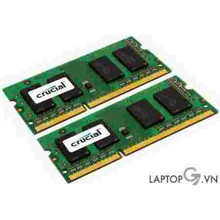 DDR3 - 8GB - DDR PC 12800 - PC 12800s PC3CL (for x3400M3, x3500M3, x3550M3, x3620M3, x3630M3, x3650M3, x37553)