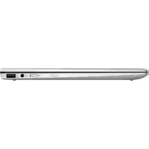 HP EliteBook x360 1030 G3 Vỏ nhôm, 13.3inch màn hình xoay 360 độ