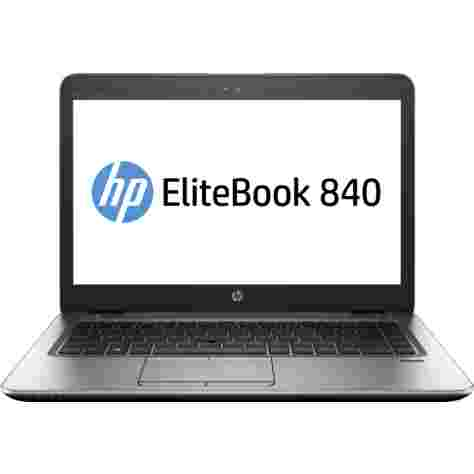 HP EliteBook 840 G4 7th Core™ i5 | Core™ i7 14inch Windows 10