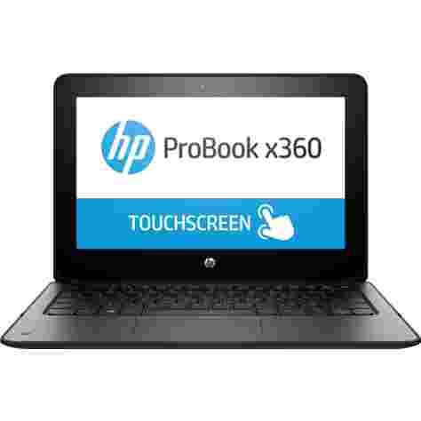 HP ProBook x360 11-G2 11.6inch Touchscreen Windows 10