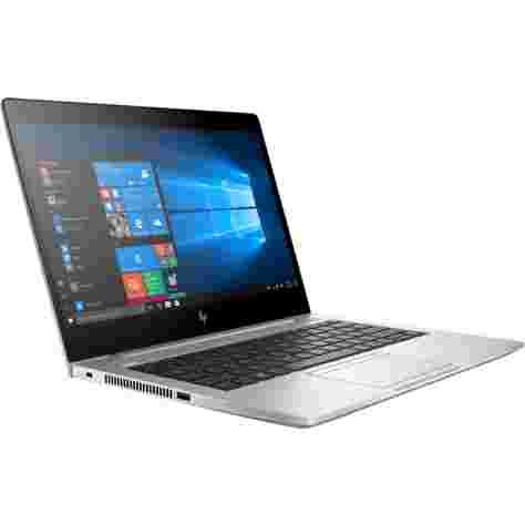 HP EliteBook 830 G5 Windows 10