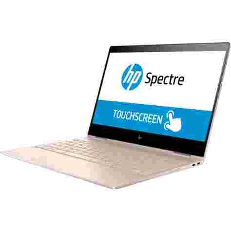 HP Spectre x360 Core i5-8250u | Core i7-8550u 13.3 FHD/ UHD Windows 10