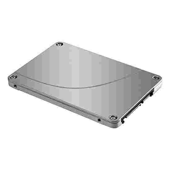SSD Hynix 512GB 2.5inch
