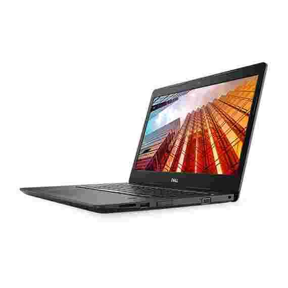 Dell Latitude 3490 Core i5 | Core i7 14inch Windows 10 Pro