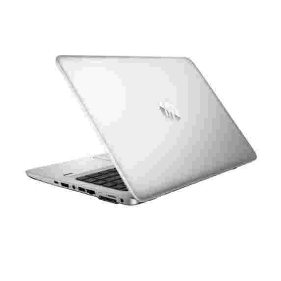 HP EliteBook 840 G3 Core i7 6600u Notebook PC   New model