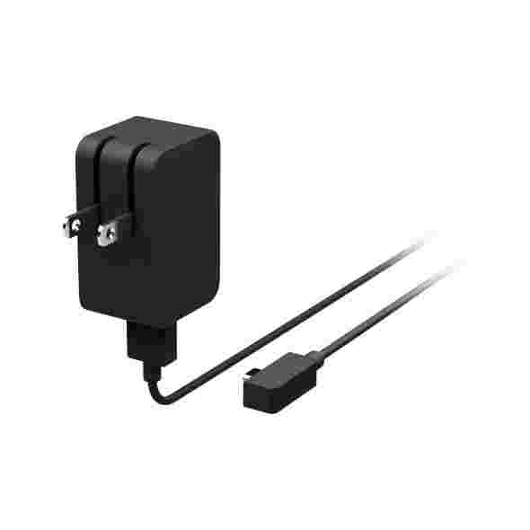 Surface 3 Power Supply