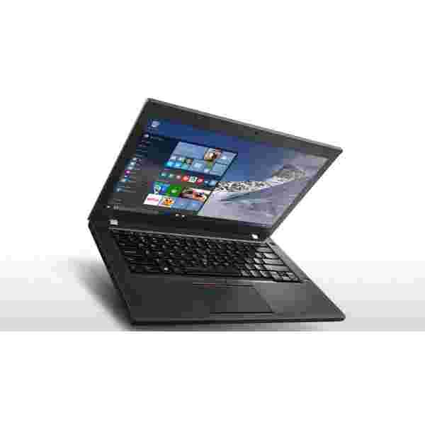 Lenovo ThinkPad T460 Core i5 | Core i7 14inh Support Win 7 / Win 10 Pro