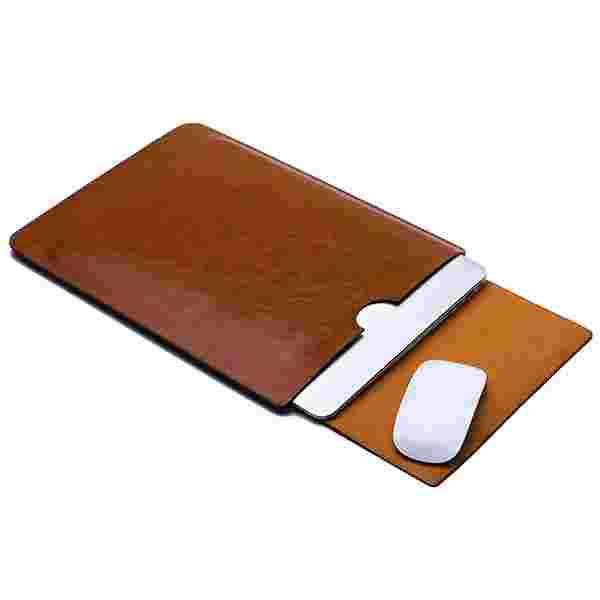 Bag Sleeve Case Storage Envelope For 11