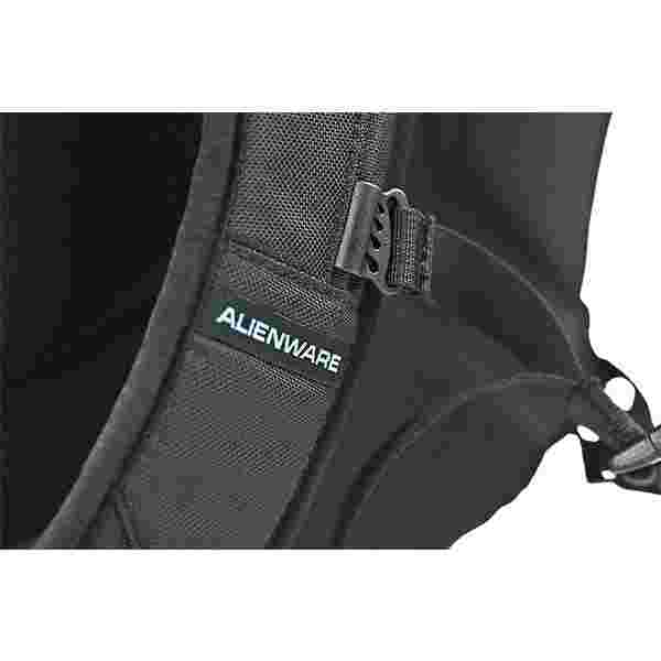 Balo Alienware 15 Vindicator Backpack
