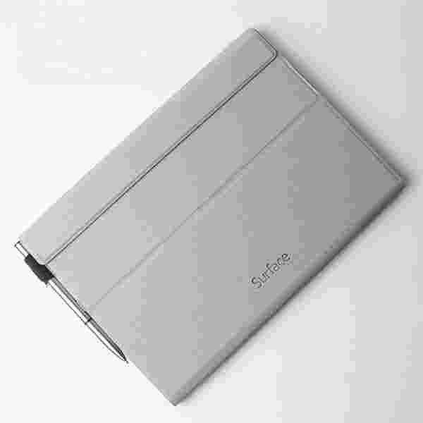 Bao da Surface Pro 4 | Pro 5