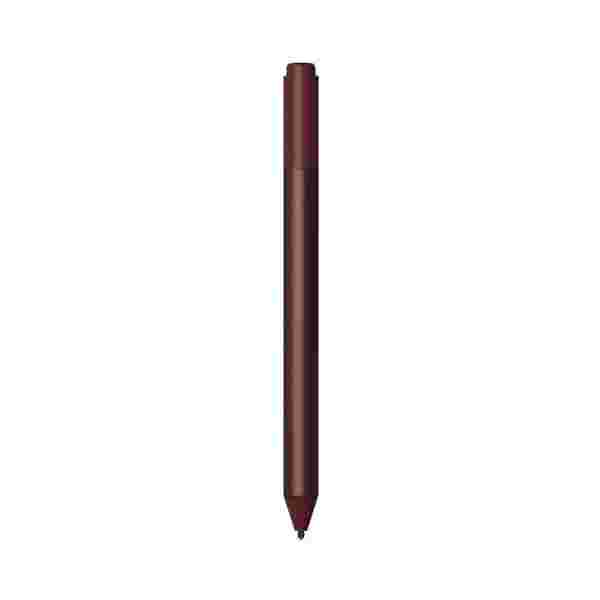 Microsoft - Surface Pen (Platinum/Black/Cobalt/Burgundy)