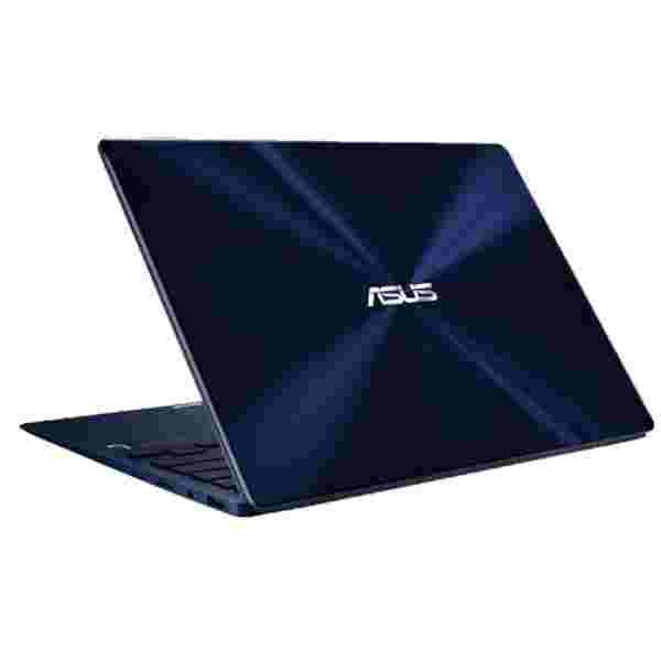 Asus ZenBook 13 UX331 Ultra-Slim Core i7 8th Windows 10