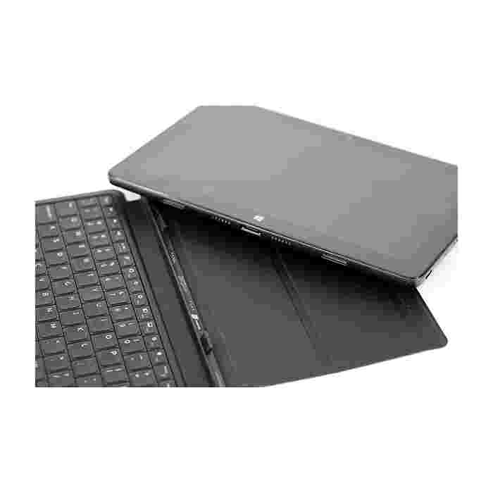 Keyboard - Slim Dell Latitude 5175