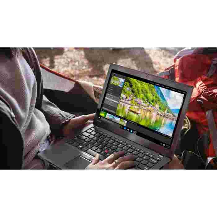 "ThinkPad X270 12.5"" Core i5-7300U   Core i7-7500U   Core i7-7600U Windows 10"