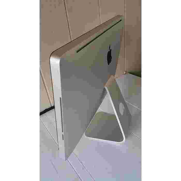 Apple iMac MC812LL/A 21.5-Inch