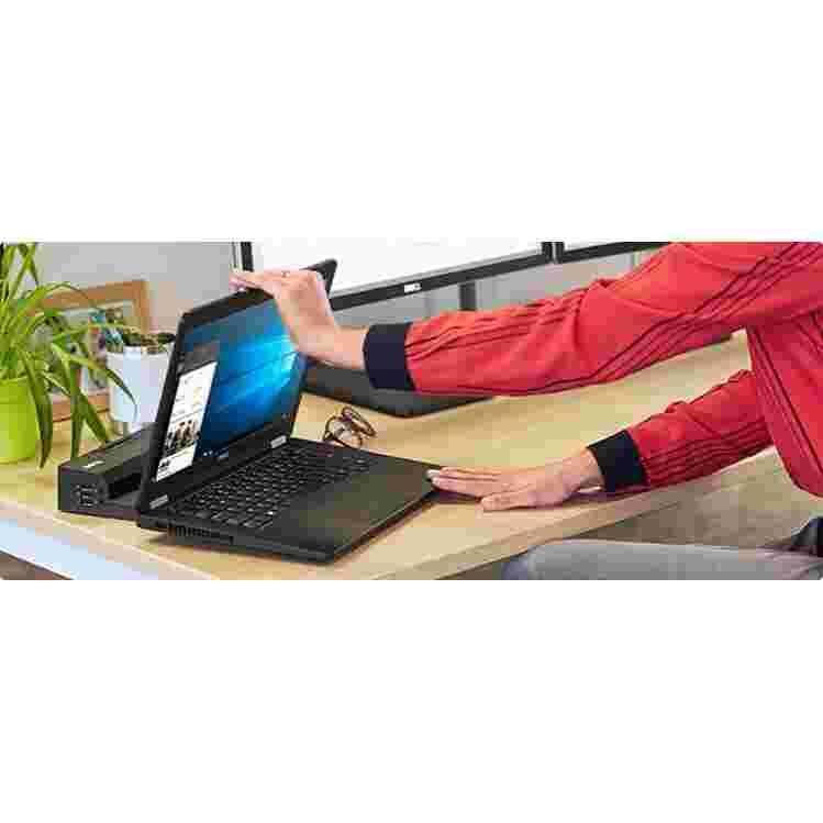 Dell Latitude 14 7470 Core i5 6300u   Core i7 6600u Windows 10