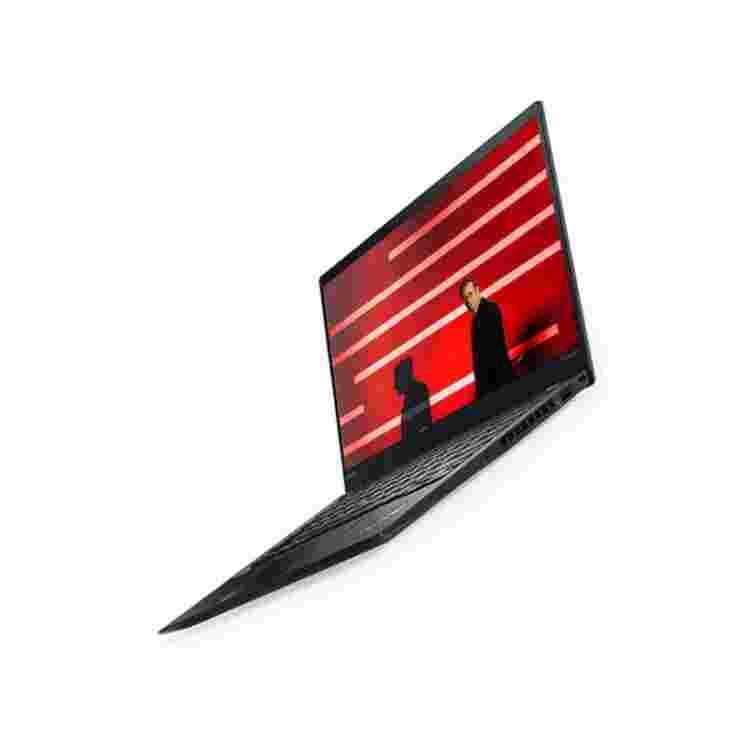"""ThinkPad X1 Carbon Core i7-7600U Ram upto 16GB 1866MHz LPDDR3 14.0"""" FHD   WQHD IPS Windows 10 Pro"""