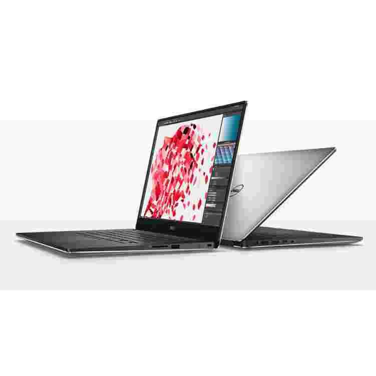 Dell Precision M5520 Xeon E3-1505M v5 Màn hình 15.6inh FHD Windows 10 Pro