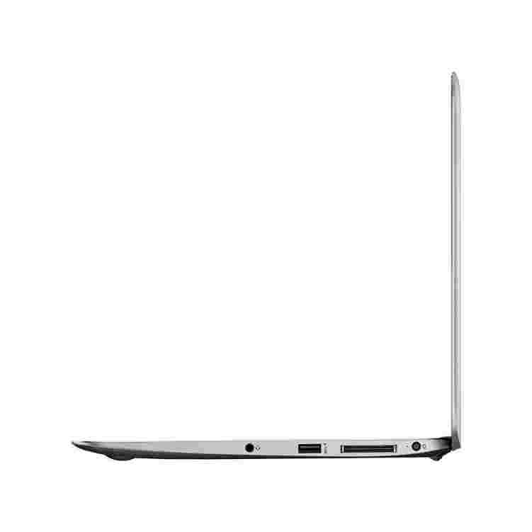 "HP EliteBook 1030 13.3"" Core M5 6Y57 | Core M7 6Y75 Ram 8GB SSD 256GB FHD Windows 10"