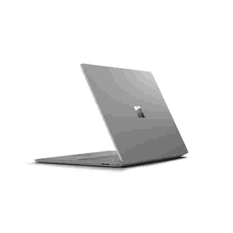 Microsoft Surface Laptop | 7th Gen Intel Core i5 or i7