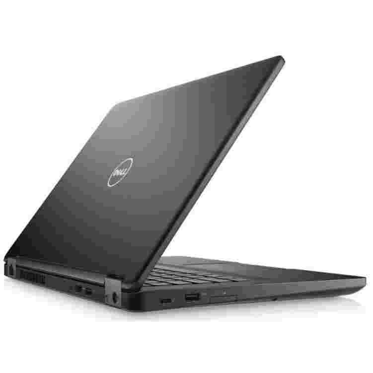 Dell Latitude 5480 Intel Core i5 | Core i7, 14inch Windows 10 Pro