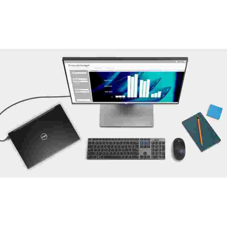 Dell Latitude 7280 Core i5-7200u, 7300u| Core i7-7600U Ram 8GB Windows 10 Pro
