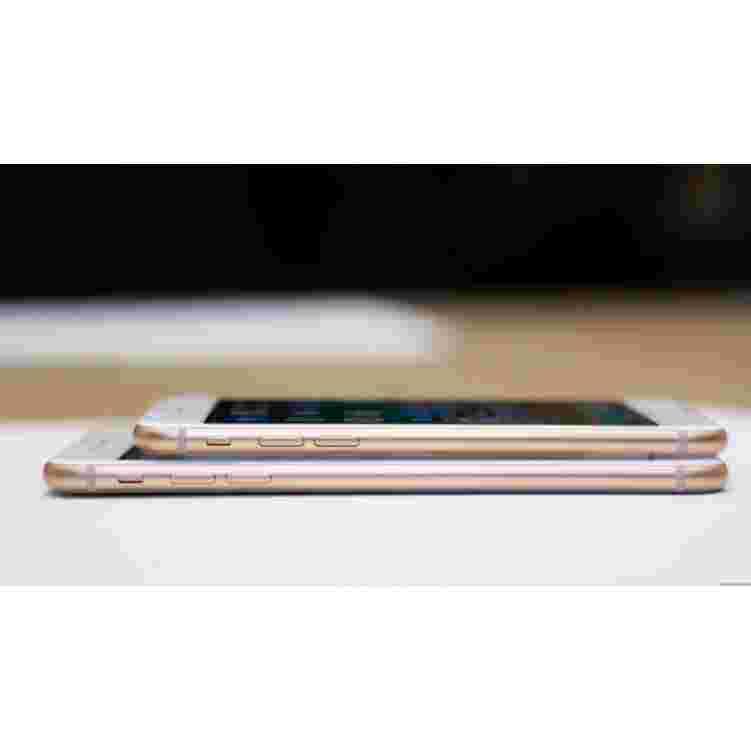 iPhone 8 Plus 64GB (Option Color)