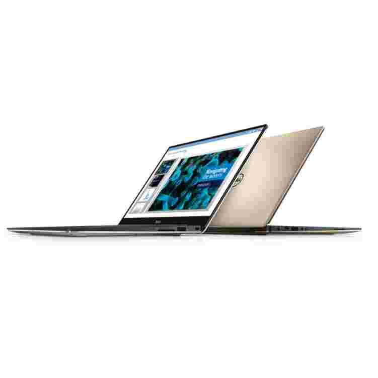 Dell XPS 13 9360 8th Generation Core™ i5 8250u | Core™ i7-8550U The smallest 13.3-inch