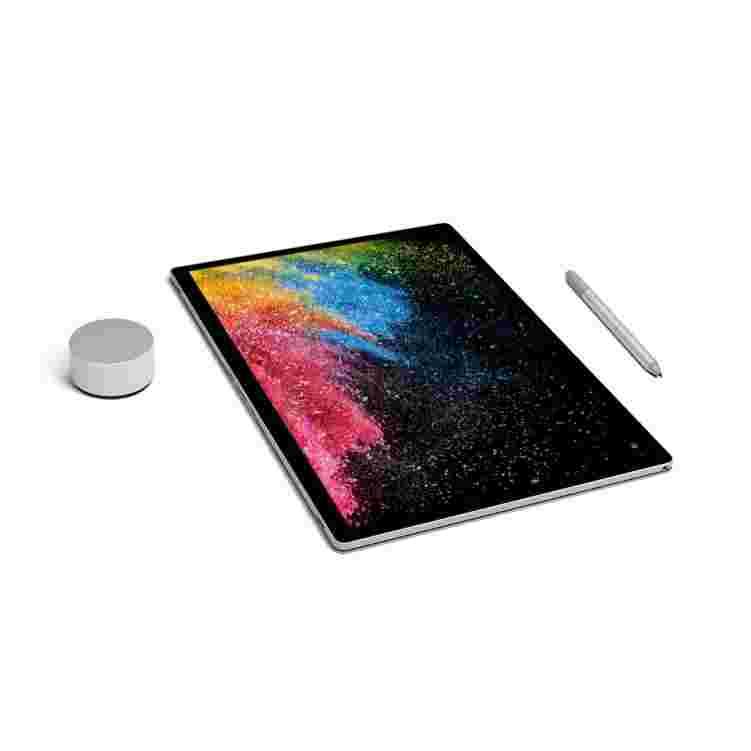 """Surface Book 2 13.5"""" PixelSense™ Display"""