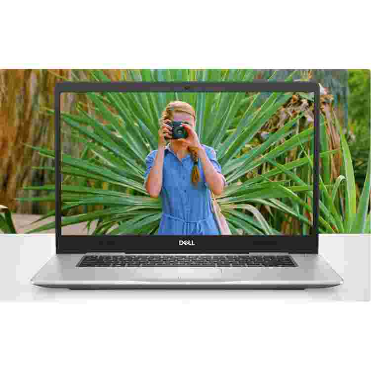 Dell Inspiron 7570 Core i5-8250U   Core i7-8550U Touch Display Windows 10