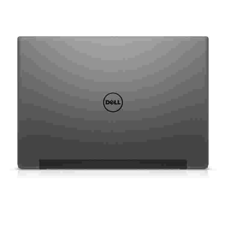 Dell Latitude 7370 Core M5, Core M7 Ram 8GB 13.3inch FHD Windows 10
