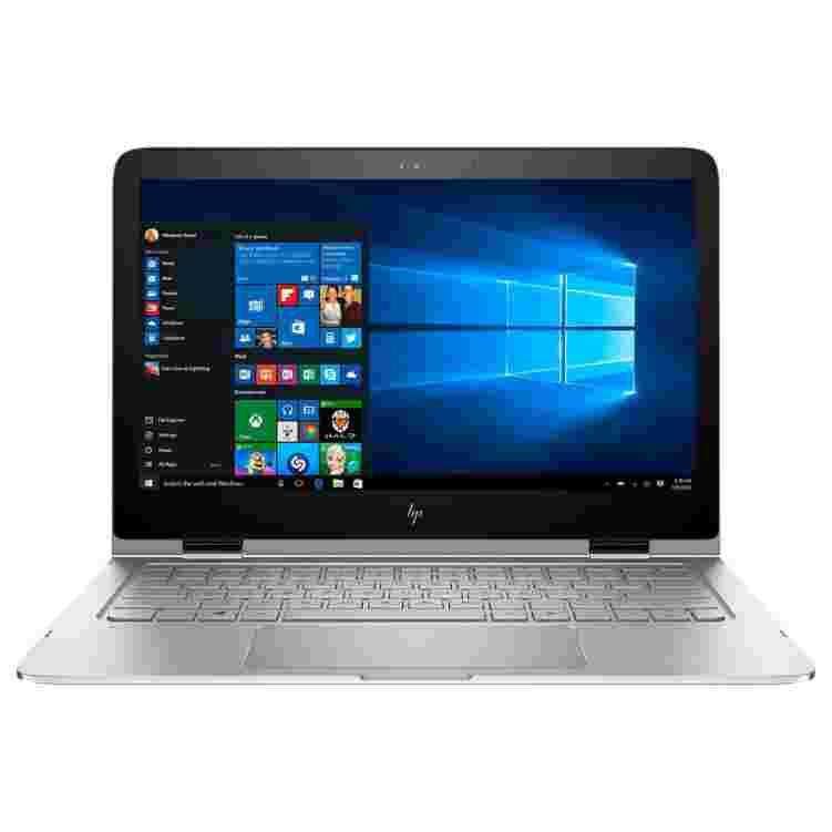 HP Envy x360 Tablet Convertible Core i7 7500u, Ram 16GB, SSD 512GB QHD+ Touch Win 10