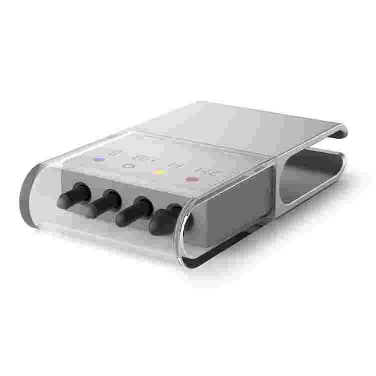Surface Pen Tip Kit/ Support Pen Pro 4, Pen Pro
