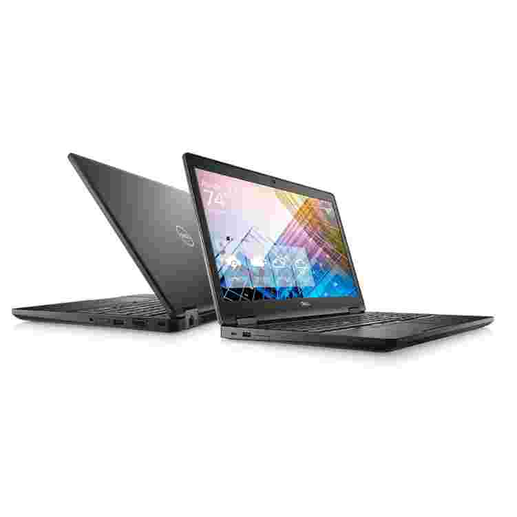 Dell Latitude 5590 Core i5, Core i7 8650u 15.6inh FHD Windows 10