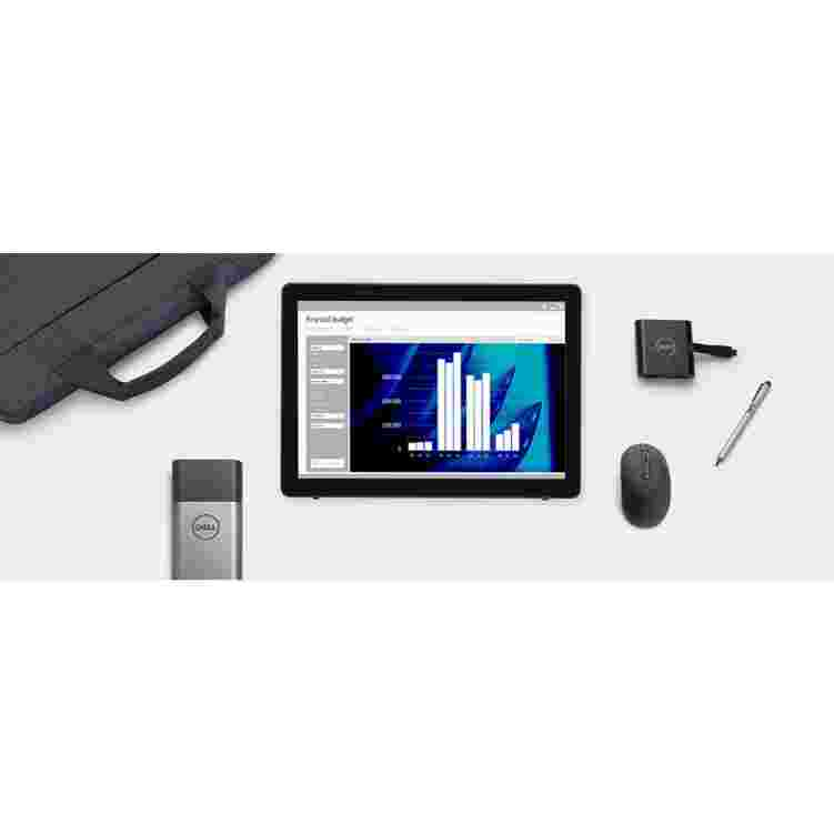 Latitude 5285 2-in-1 Core i5-7300U | Core i7-7600U Windows 10 + Option Wwan 4G