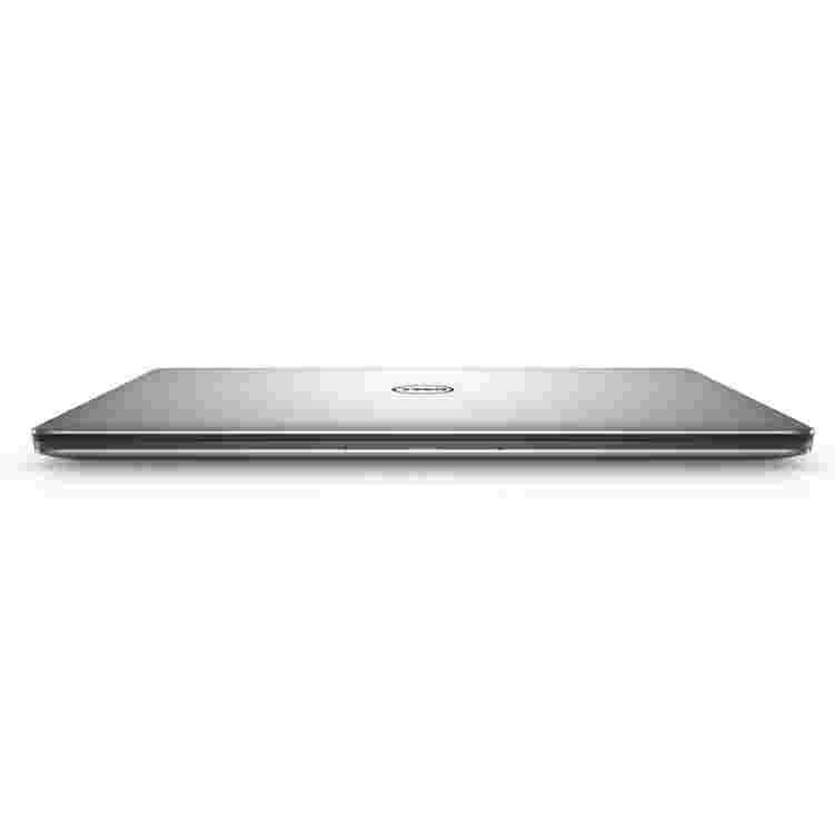 Dell Precision M5510 Core™ i7-6820HQ 16GB SSD 256GB Quadro® M1000M UltraSharp™ FHD IPS Windows 10 Pro