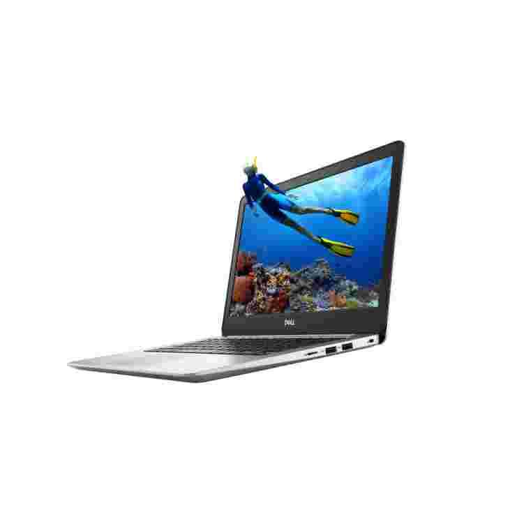 Dell Inspiron 5370 13.3-inch FHD Windows 10