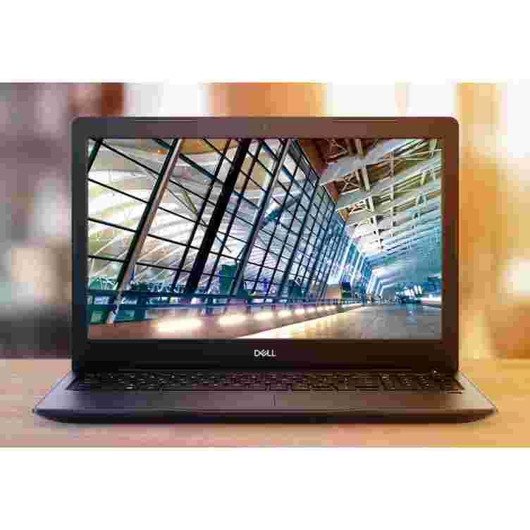 Dell Latitude 3590 Core i5-7200U | Core i7-8550U 15.6inch FHD Windows 10