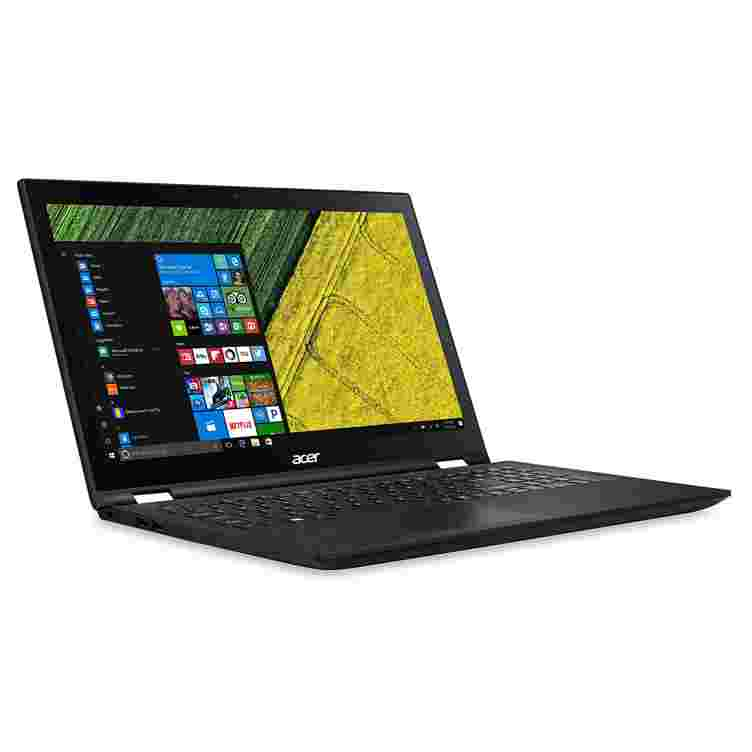 Acer Spin 3 2-in-1 Core i5 7200u | Core i7 6500u 15.6inch FHD Touch Windows 10