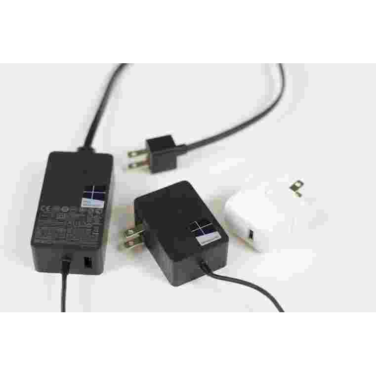Surface Pro 3 Power Supply